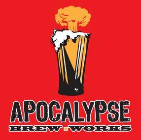 apocalypse brews - louisville beer blog