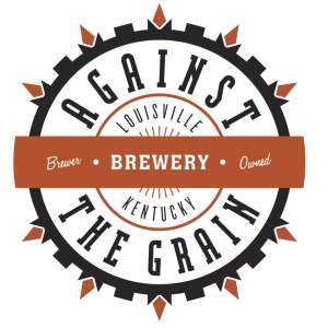 against the grain louisville beer