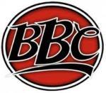 louisville beer - bluegrass brewing company logo