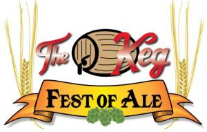 fest of ale logo - louisville beer