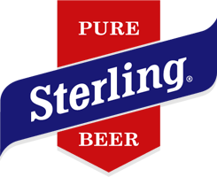 sterling - louisville beer