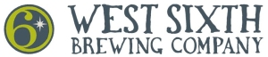 west sixth brewing company