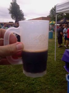 louisville beer - fest of ale 2013