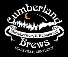 Cumberland Brews - Louisville beer