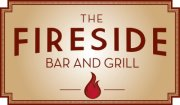 fireside bar - louisville beer