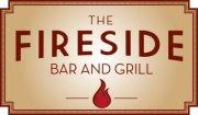 fireside bar - louisville beer