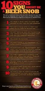 10-signs-of-beer-snob