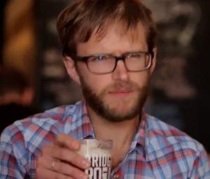 shit beer geeks say - louisville beer