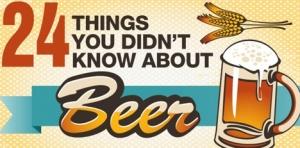 louisville beer - infographic
