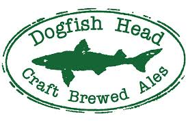 dogfish head brewing logo
