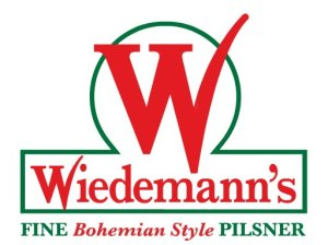 louisville beer - weidemann
