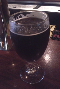 louisville beer - apocalypse irish red ale