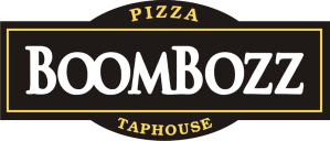 louisville beer - boombozz taphouse