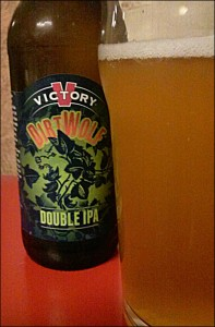 vicgtory dirtwolf double ipa