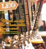 louisville beer - leo weekly