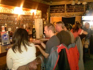 louisville beer - sergio's world beers