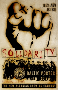 louisville beer - nabc solidarity