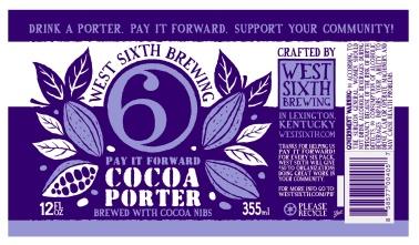 w6 porter 1