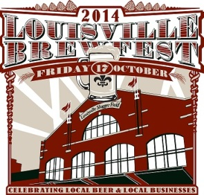 LIBA Brewfest poster 2014 top only copy