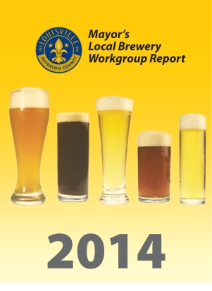 Mayors_Beer_Report_2014_ver_2-1