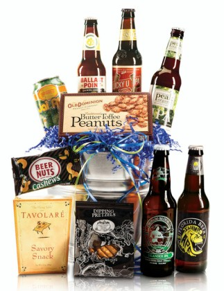 IPA_craft-beer-baskets-for-men-and-women_HR_Fotor_grande