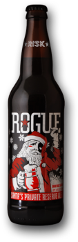 Rogue santas_private_reserve