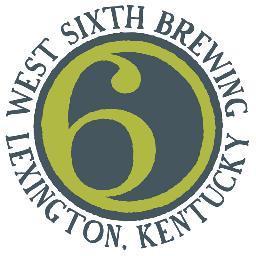 West Sixth logo
