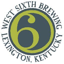 West Sixth logo