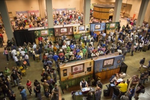 2014-alltech-craft-brews-food-fest-097