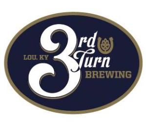 3rd Turn logo