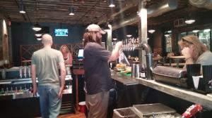 Falls City bar