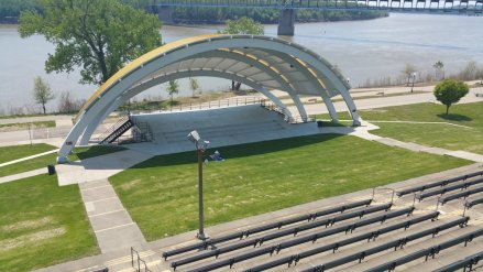 NA Amphitheater