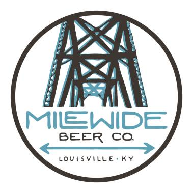 MileWide_Logo_1_Primary